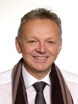 Michel Kolly, Président.e